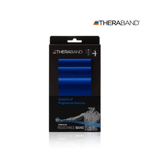 [무료배송] [나음케어] 세라밴드 2M 블루 레벨 4
